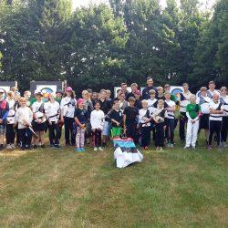 Schüler- und Jugendturnier in Ratzeburg 2018
